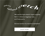 _2021_tailormade_launch_C.png