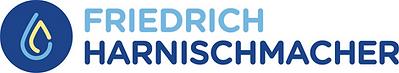 Harnischmacher_Logo_rgb_300dpi_edited.pn