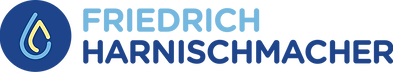 Harnischmacher_Logo_rgb_300dpi.png