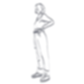 2019_11_21_satin-jumpsuit-illo.png