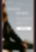 2019_11_10_satin-coat_teaser.png