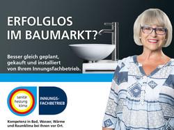 Webbanner_hoch_betrieb_Baumarkt_SHK_1200