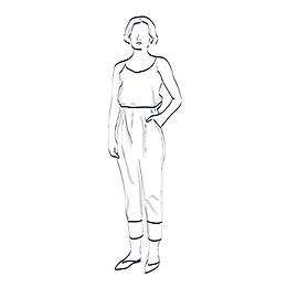 2019_11_21_satin-pants-illo.png