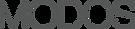 LOGO-MODOS_text.png