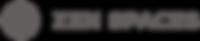 Logo_Zen Spaces_RGB-04.png