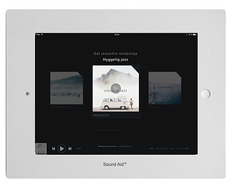 Sound Aid Channel . ipad.png