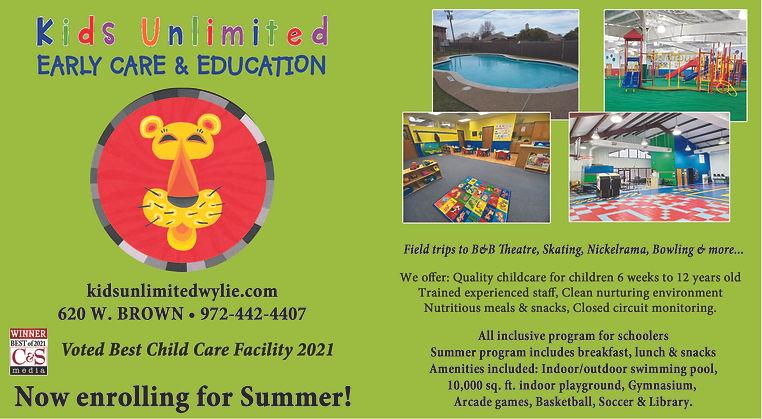 Kids Unlimited KSG.jpg