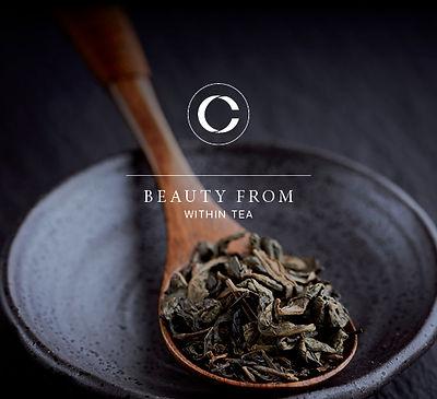 Cenzaa Tea