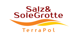 Salzgrotte Solegrotte Terrapol