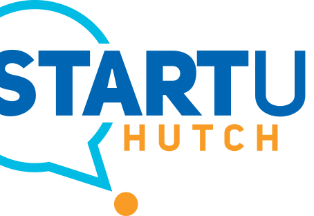 StartUp Hutch Announces New Board Members