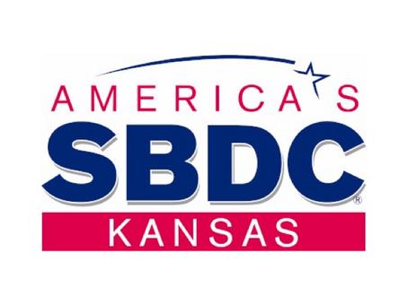 Kansas Small Business Development Center at Wichita State University