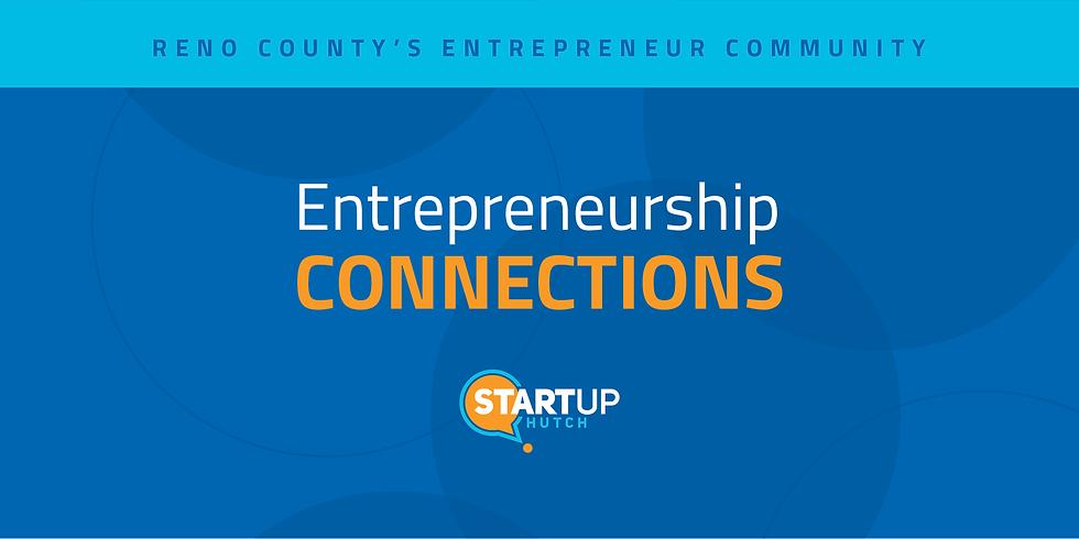 Entrepreneurship Connections