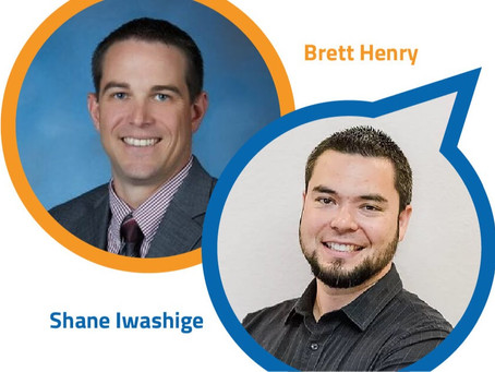 StartUp Hutch Announces Two New Board Members