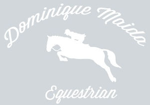 dominique_logo_final_edited.jpg