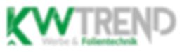 KWTrend_Logo_NEU_2020.png