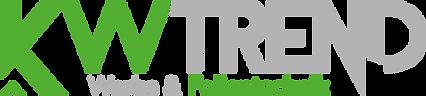 Logo KWTrend 2020.png