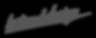 kwtrend-design-Logo.png