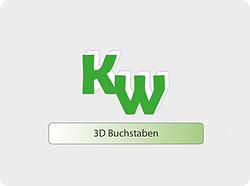 3D Buchstaben.png