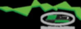 Logo_für_Rechnungslayout_3_NEU.png