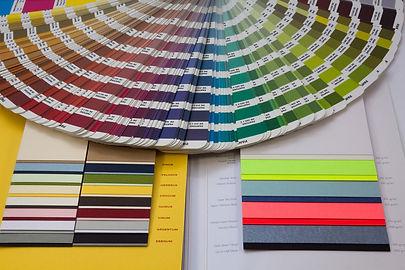 color-patterns-1504429_1920.jpg