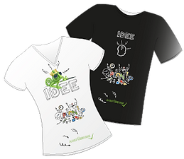 Werbeartikel_T-Shirt.png