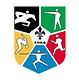 logo pentathlon qc.PNG