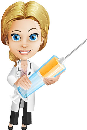 Blonde Female Doc With Syringe Final.jpg