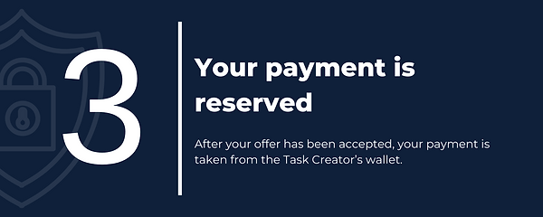 Become a Co-Tasker 3.png