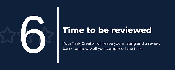 Become a Co-Tasker 6.png