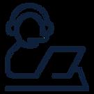 Co-Tasker Business tool.png