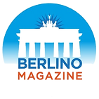 Co-Tasker Berlino Magazine.png