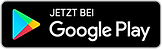 Co-Tasker-Download-Android.png