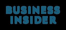 Co-Tasker as seen in Business Insider.pn