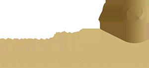 swd_logo (1).png