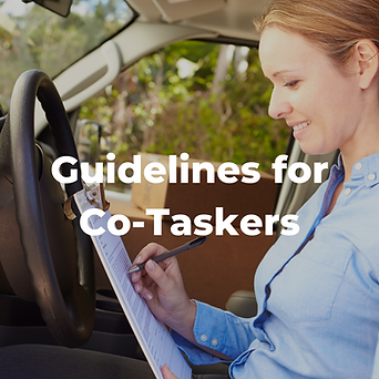 Guidelines for Co-Taskers.png