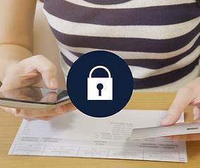 Secure Payment Method on Co-Tasker.png