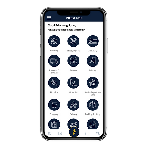 Co-Tasker app.png