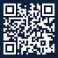 Co-Tasker QR code.png
