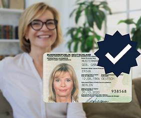 I.D. verified Co-Taskers.png