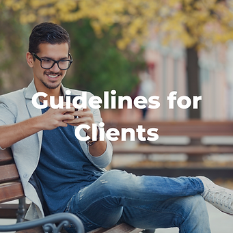 Guidelines for Clients.png