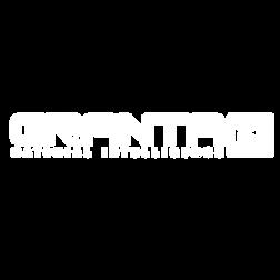 Granta Design Limited