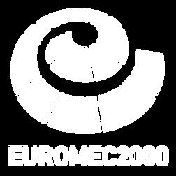 Euromec2000