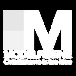 Model Resine