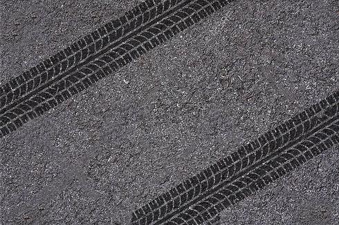 tire threads.jpg