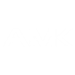 AMK Arnold Müller GmbH