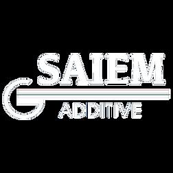 SAIEM Additive
