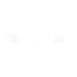 Stampiano24