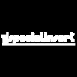 Specialinsert