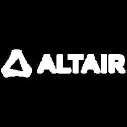 Altair Engineering Inc.