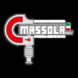 Officina Meccanica Massola Giuseppe
